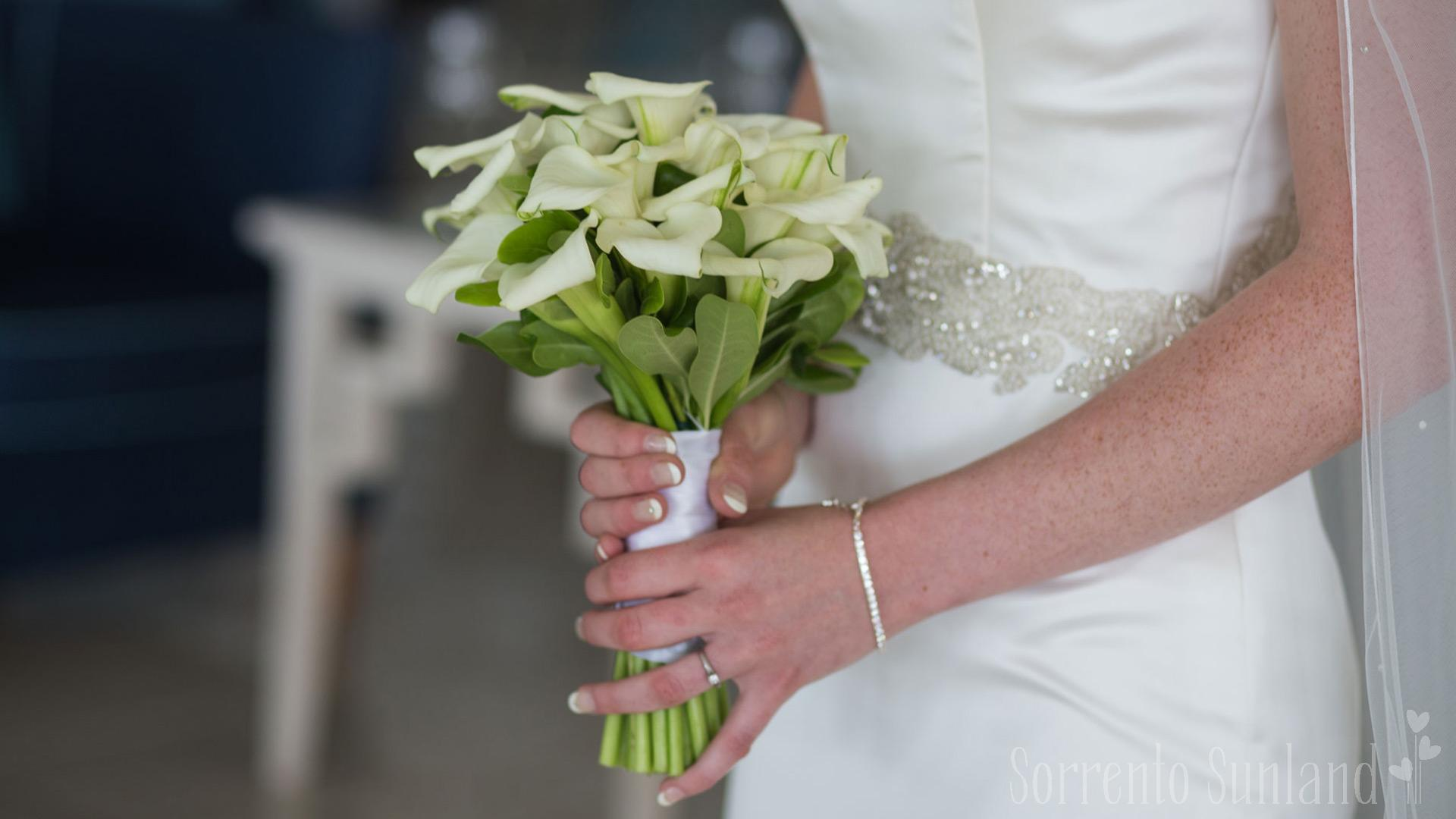 bouquet_009img_1439